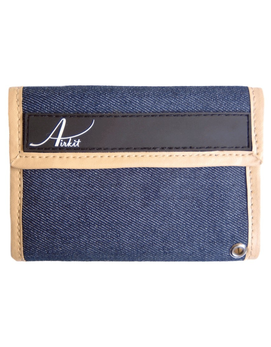 Airkit_Wallet_Denim