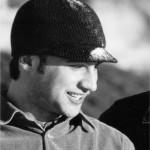 Block Headwear Kappa Hat