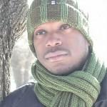 Block Headwear Walton Knit