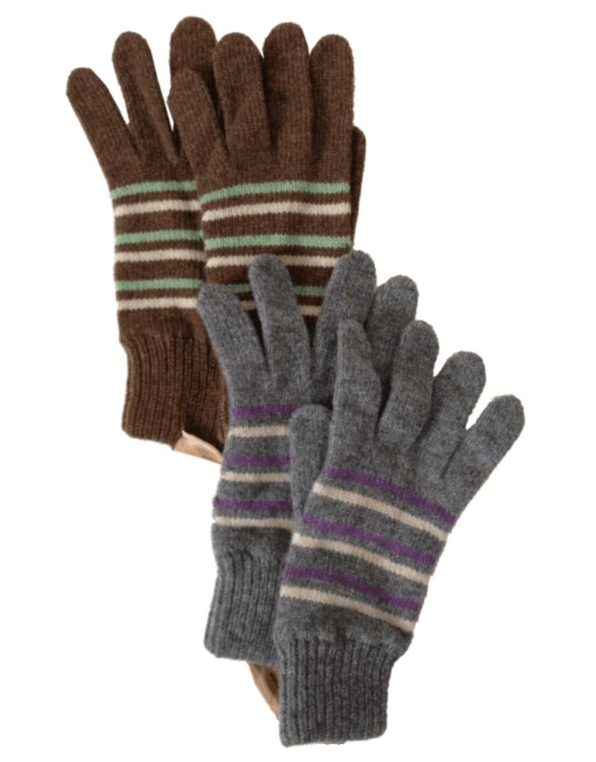 Shepland_Cricket_Gloves