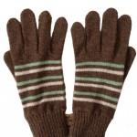 Shepland_Cricket_Gloves Brown