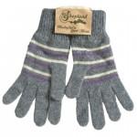 Shepland_Cricket_Gloves Grey