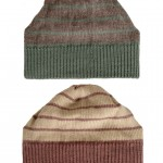 Shepland_Hat_Stripes