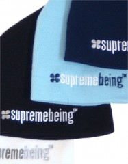Supremebeing Knitted Pull-On Close-Up