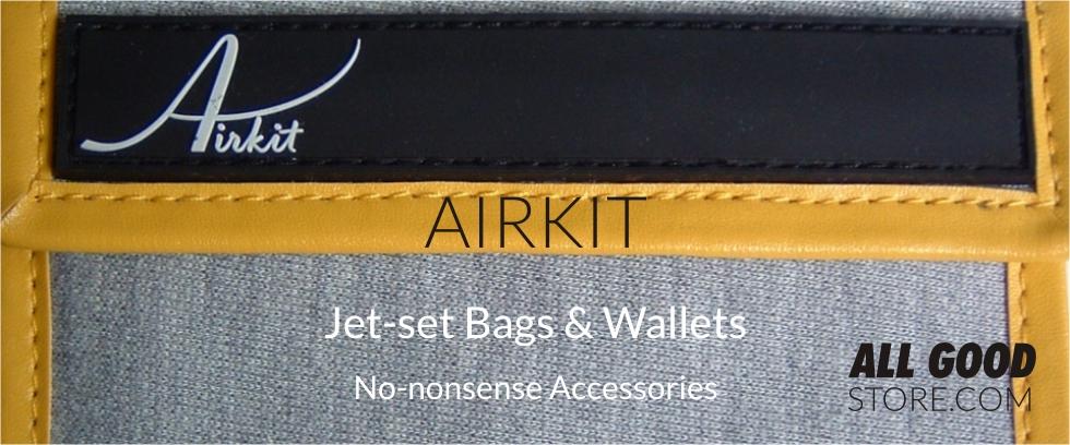 airkit980
