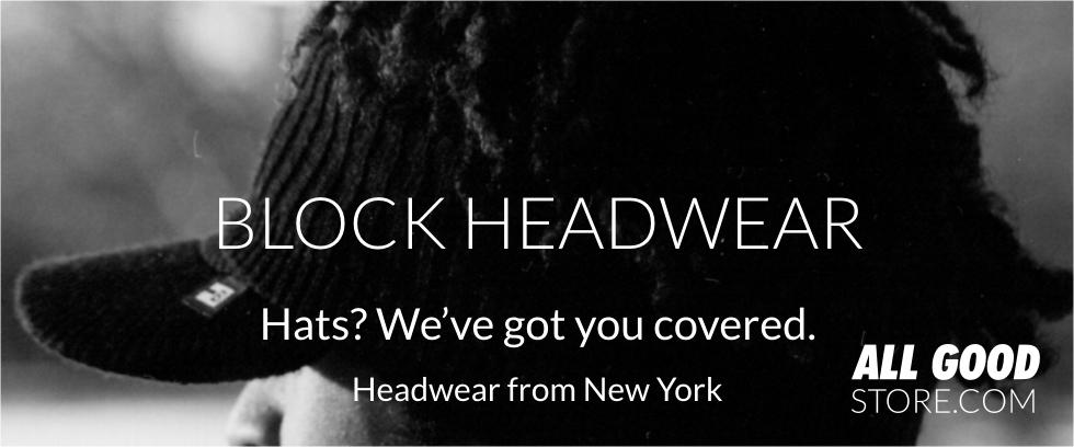 blockheadwear980
